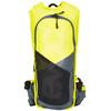 Evoc CC Race Backpack 3 L + Hydration Bladder 2 L sulphur/slate